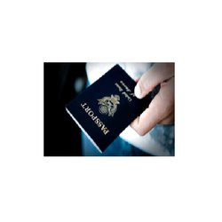 Corporate employee Work Employment Visa Services, Supporting Documents
