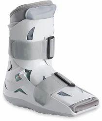 Aircast Short Walker Boot