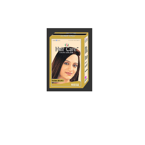 Golden Brown Henna At Rs 60 Packet Henna Color Id 1795623512