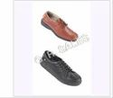 Formal And Casual Shoes