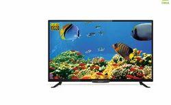127cm DDB Smart With LL Videocon TV