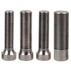Hot Rolled Weld Stud Nut