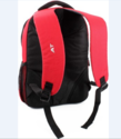 Rexine Laptop Backpack