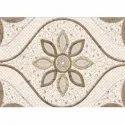 Designer Flooring Tiles