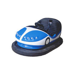 Dashing Bumper Car