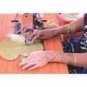 LSM1 Leaf Stitching Machine