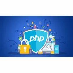 Php Hosting Service