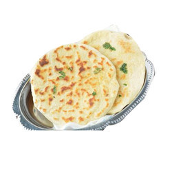 Frozen Delicious Kulcha