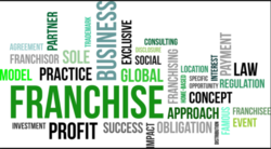 Pharma Franchise in Bangalore- Karnataka