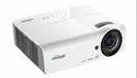 Vivitek DX28ASTAA Projector
