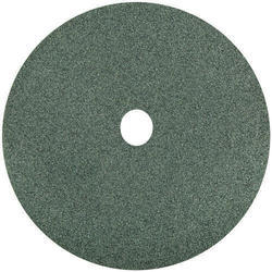 Heavy Duty Grinding Wheel