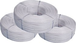 Polywin Submersible Winding Wire, Packaging Type: Carton