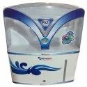 15 L Non Electric Mineral Water Purifier