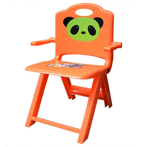 Swell Foldable Kids Chair Caraccident5 Cool Chair Designs And Ideas Caraccident5Info