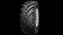 Yokohama Atg Otr Tyres For Mining / Construction / Industry