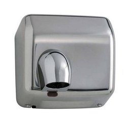 Heavy Duty SS Hand Dryer