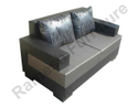 Soft Fabric Designer Sofa