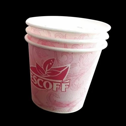 45 350 Ml Disposable Paper Cup