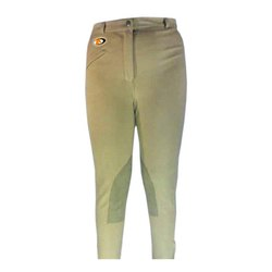 Men Clarino Riding Breeches