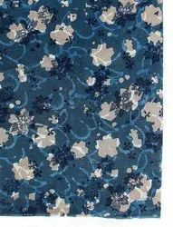 Disperse Print Fabric Services