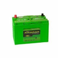 Amaron Inverter Battery, 12v
