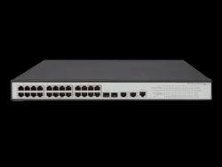 JUNIPER Ex2200 48 Port Poe Switch, Rs 140699 /piece