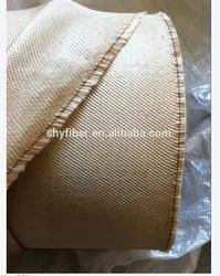 Fire Blanket Fiber Glass
