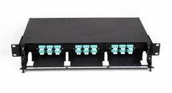 D Link Fiber LIU 6 Port