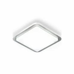 1W Zest LED Cabinet Light