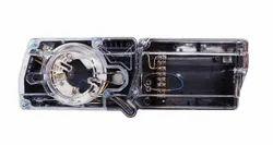DNRE Morley-IAS: Addressable Duct Smoke Detector