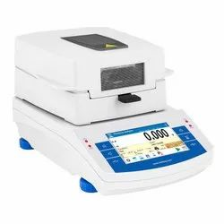 MA.X2 Series Moisture Analyzer