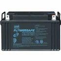 Power Safe Ups Battery