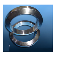 Lens Type Gaskets
