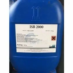 Inova Liquid Thermocol To Metal Adhesive, Grade Standard: ISB 2000, Packaging Size: 30 kg