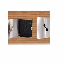 Key Holder Box