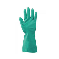 Safety Handgloves
