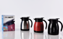 PB 500-99 SS Coffee Pot