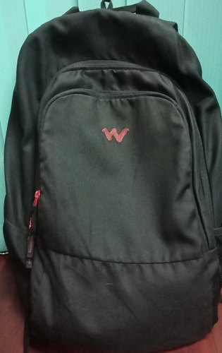 Wildcraft Bag
