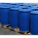 Eutanol G (BASF) Octyldodecanol