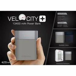 Portronics Velocity Plus Power Bank