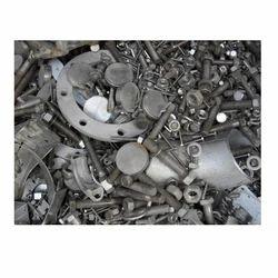 Stainless Steel Plate Cut Scrap Grade 304