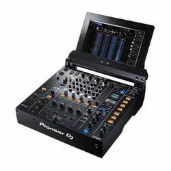 DJM-Tour-1 DJ Mixer
