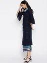 Aline Maxi Dress