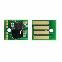 Compatible Chip for Lexmark MX 310/410 /510 (10k)