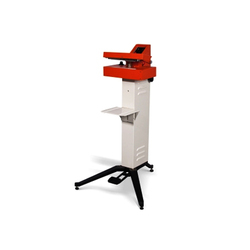 FH Series Premium Sealer Machines