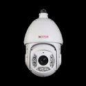 CP UVP 2013L10 CCTV Camera