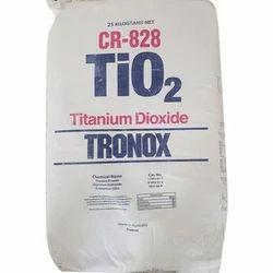 Titanium Dioxide Rutile in Kolkata, West Bengal   Titanium