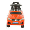 Kids BMW Sports Push Toy Car
