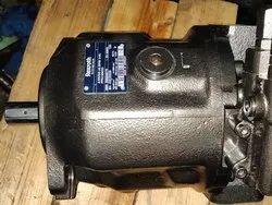 Rexroth A10VSO45DFR1/31L Hydraulic Pump