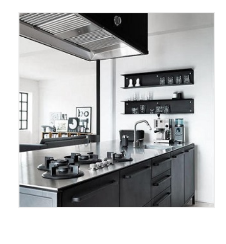 Silver And Grey Color Exporters Of Modular Kitchen Id 19764450288